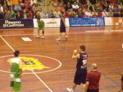 Alvaro Vidal